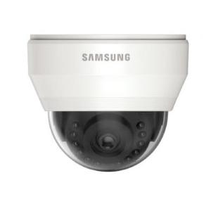 SAMSUNG SCD-5083RP